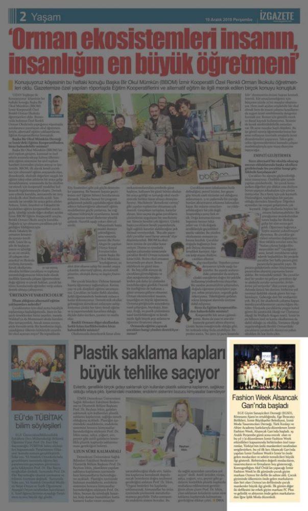 iz-gazete-19.12-617x1024