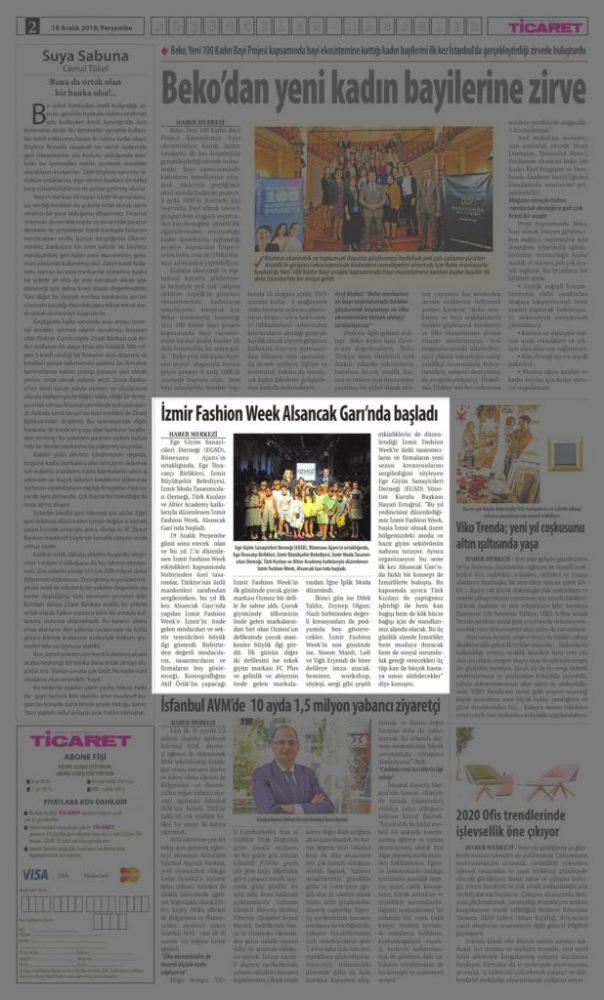 ticaret.gazetesi-19.12-618x1024