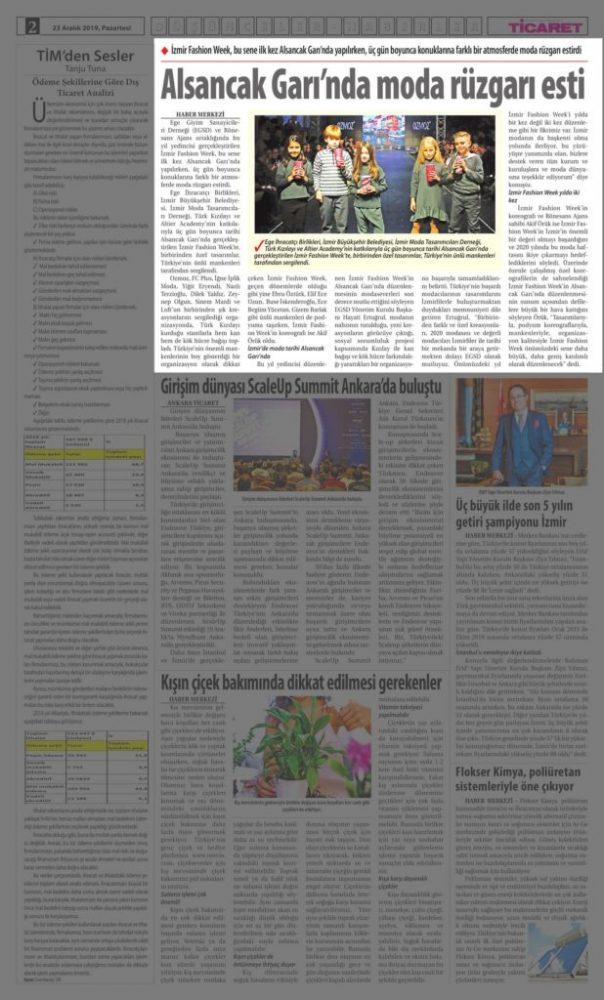 ticaret.gazetesi-23.12-618x1024